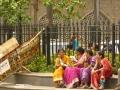 Indie003.jpg