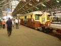 Indie005.jpg