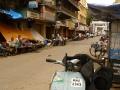 Indie007.jpg