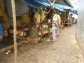 Indie008.jpg