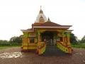 Indie037.jpg