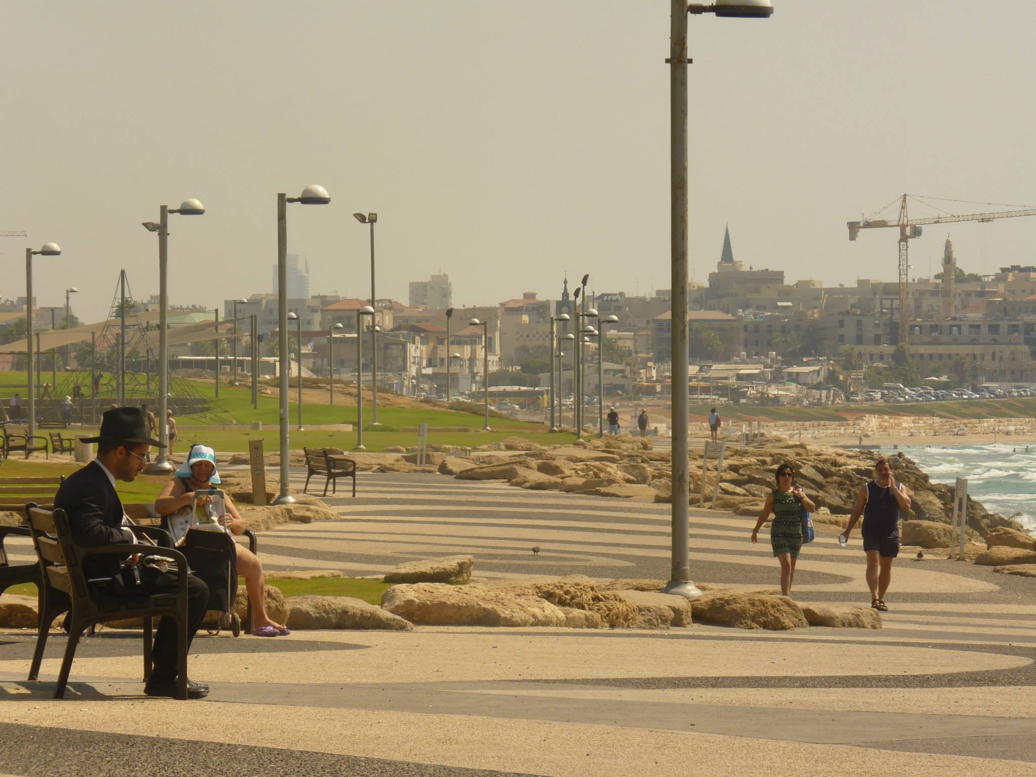 Izrael007.jpg