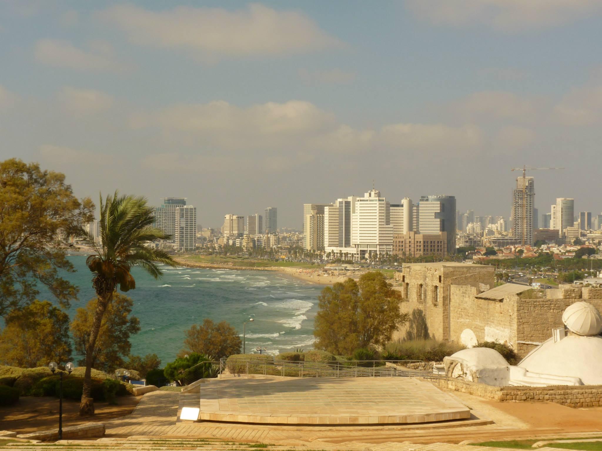 Izrael016.jpg