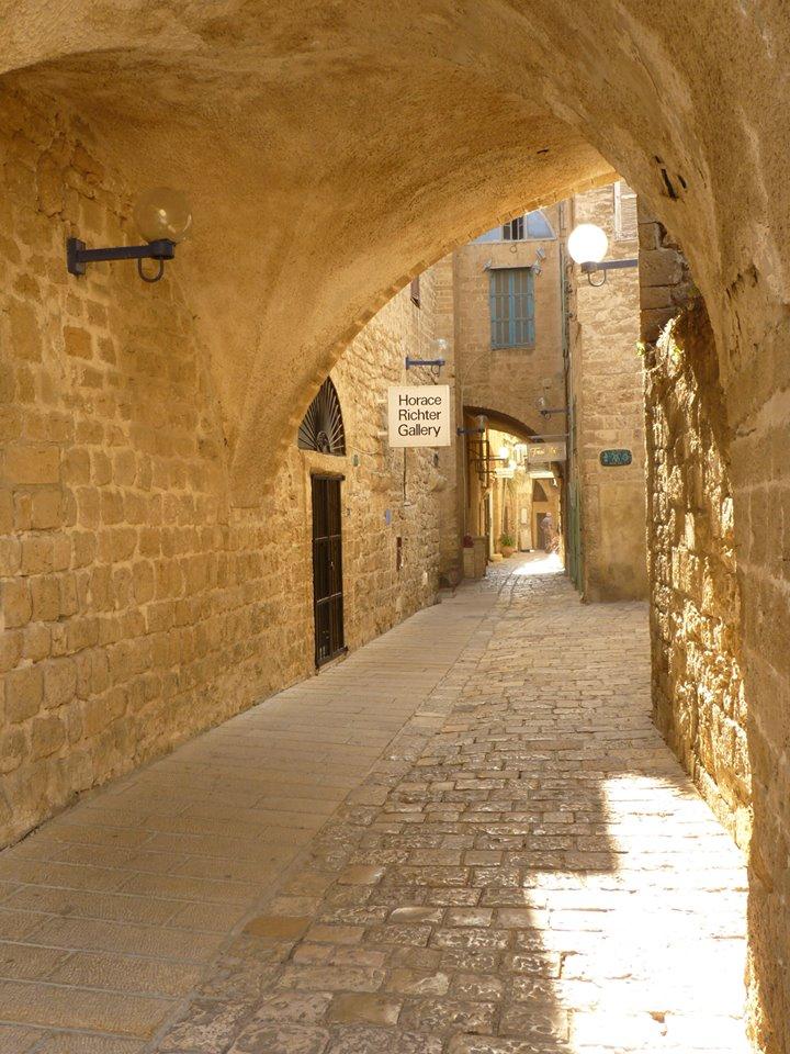 Izrael019.jpg