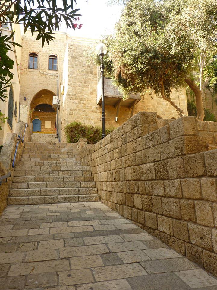 Izrael020.jpg