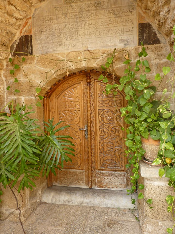 Izrael023.jpg