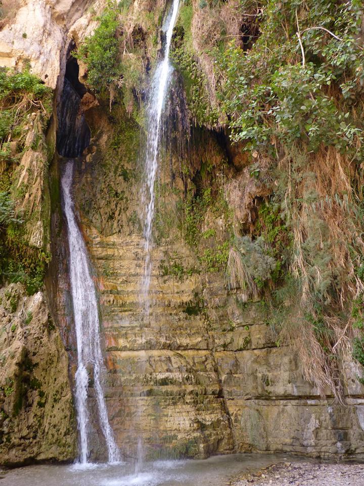 Izrael033.jpg