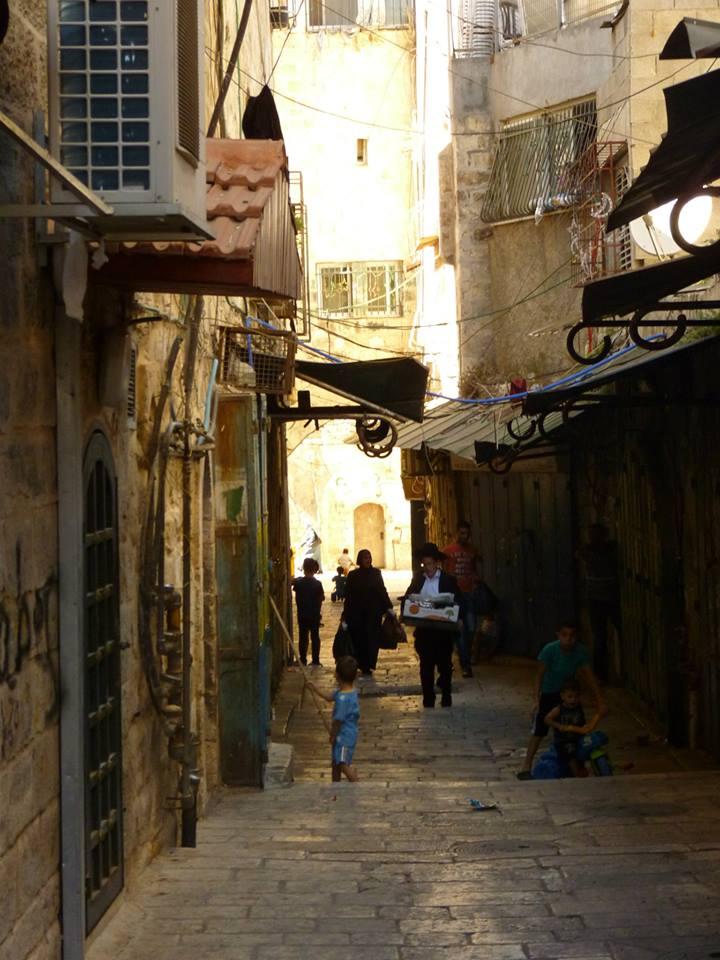Izrael067.jpg
