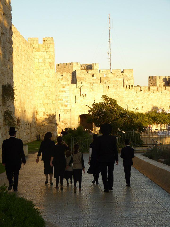 Izrael085.jpg