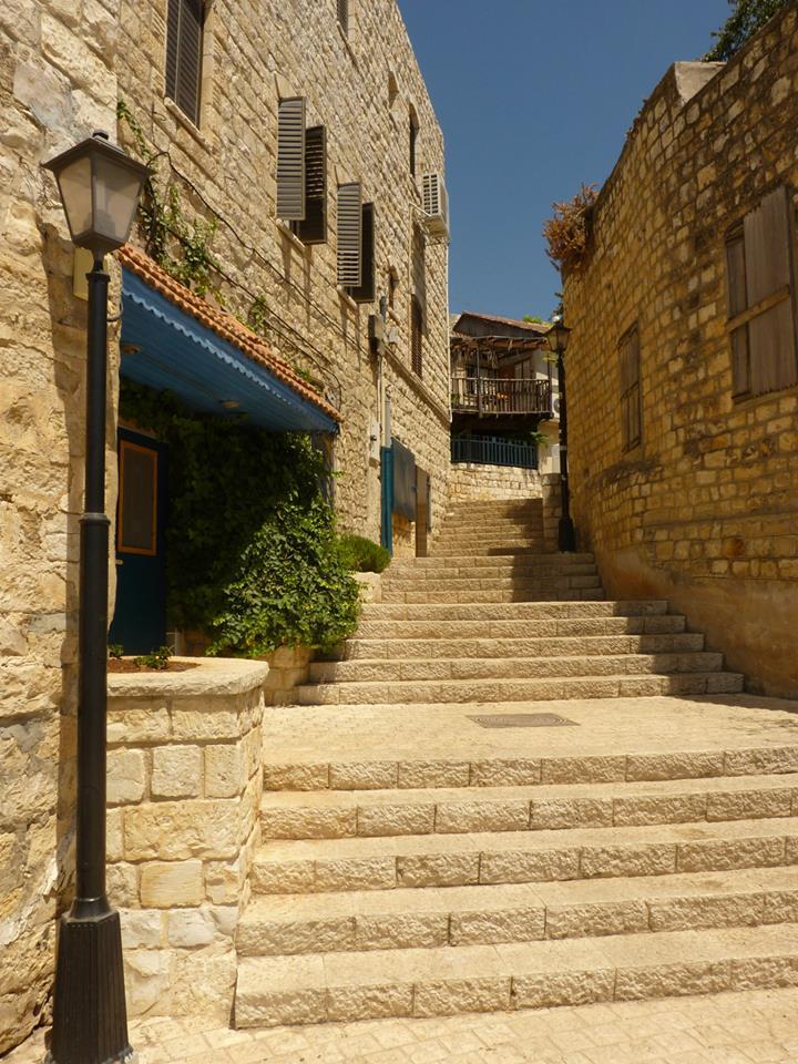 Izrael097.jpg