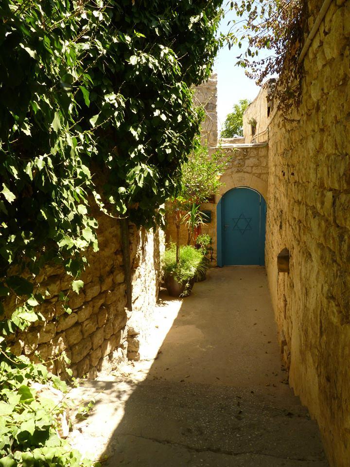 Izrael098.jpg