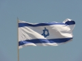 Izrael002.jpg