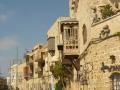 Izrael009.jpg