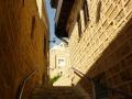 Izrael010.jpg
