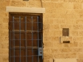 Izrael012.jpg