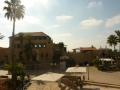 Izrael015.jpg