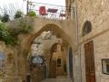 Izrael017.jpg