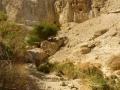 Izrael036.jpg