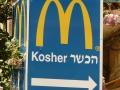 Izrael049.jpg