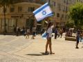 Izrael050.jpg