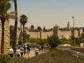 Izrael051.jpg
