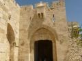 Izrael052.jpg