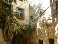Izrael059.jpg