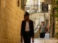 Izrael061.jpg