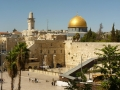 Izrael062.jpg
