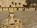 Izrael063.jpg