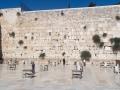 Izrael065.jpg
