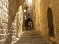 Izrael066.jpg