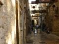 Izrael077.jpg