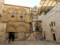 Izrael083.jpg