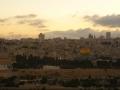 Izrael086.jpg
