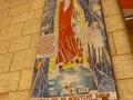 Izrael088.jpg