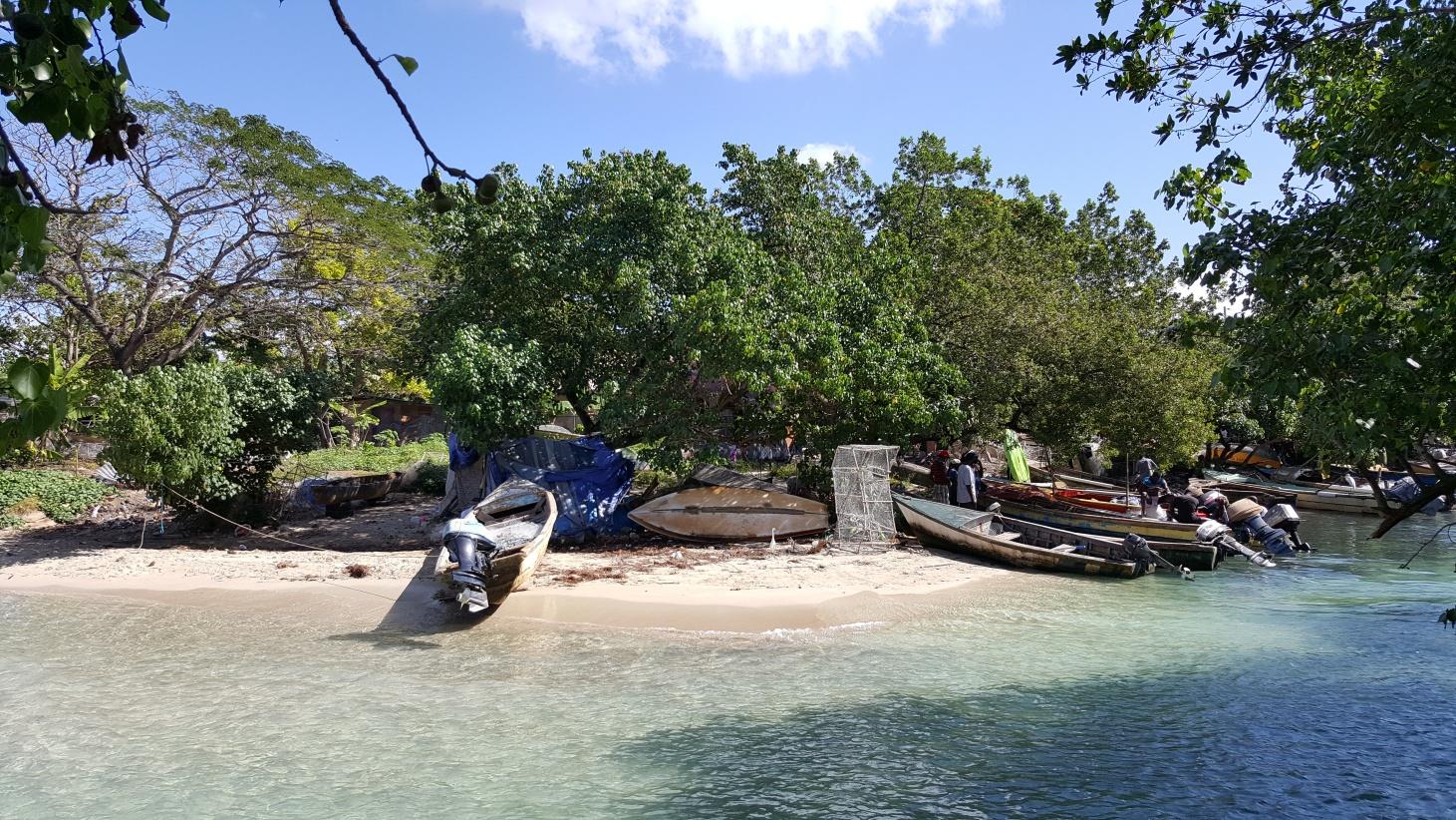 Jamajka016