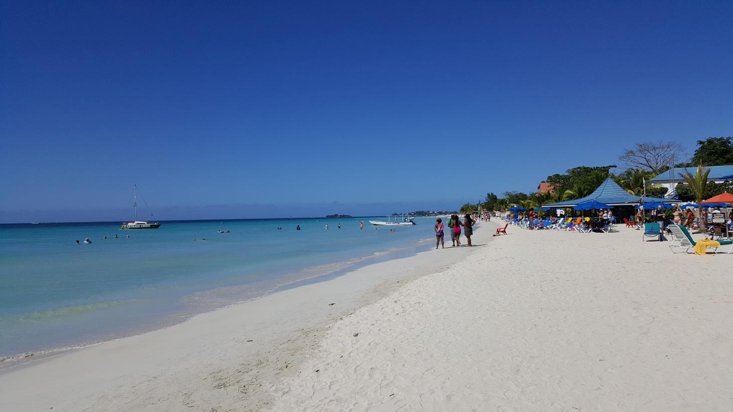 Jamajka032