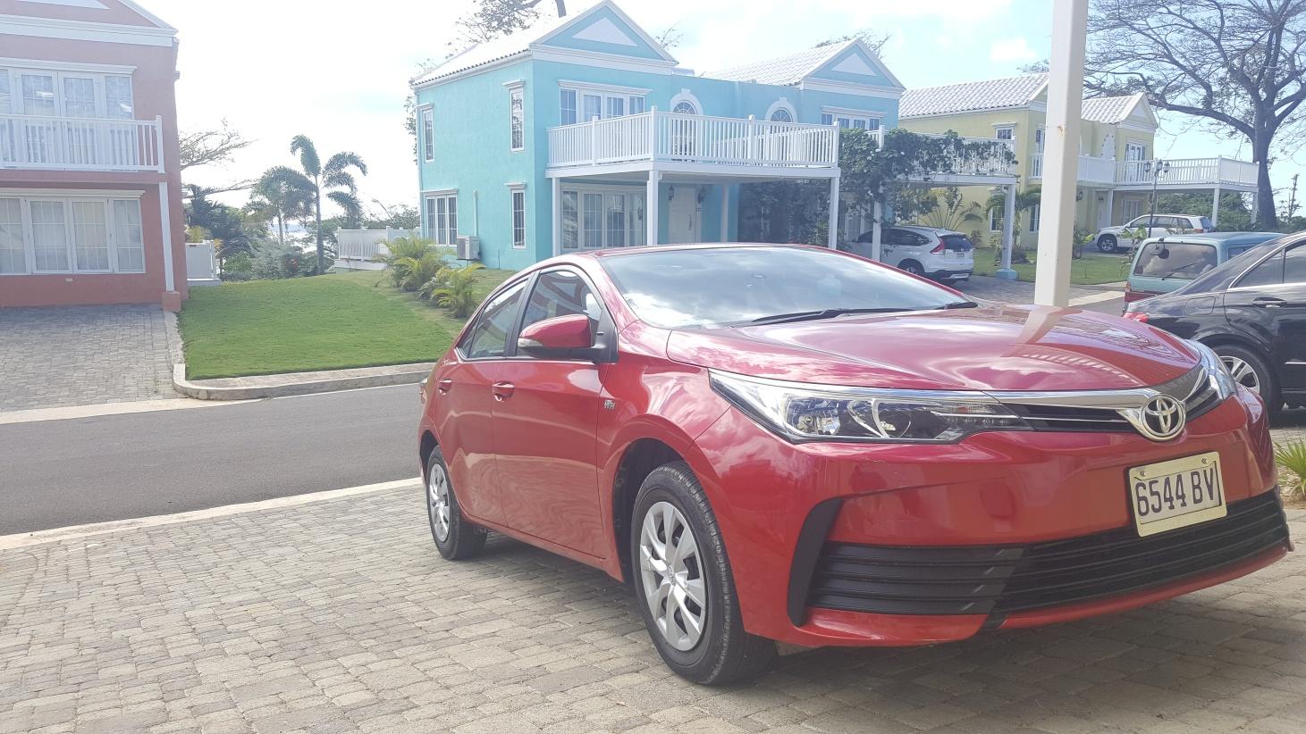 Jamajka038