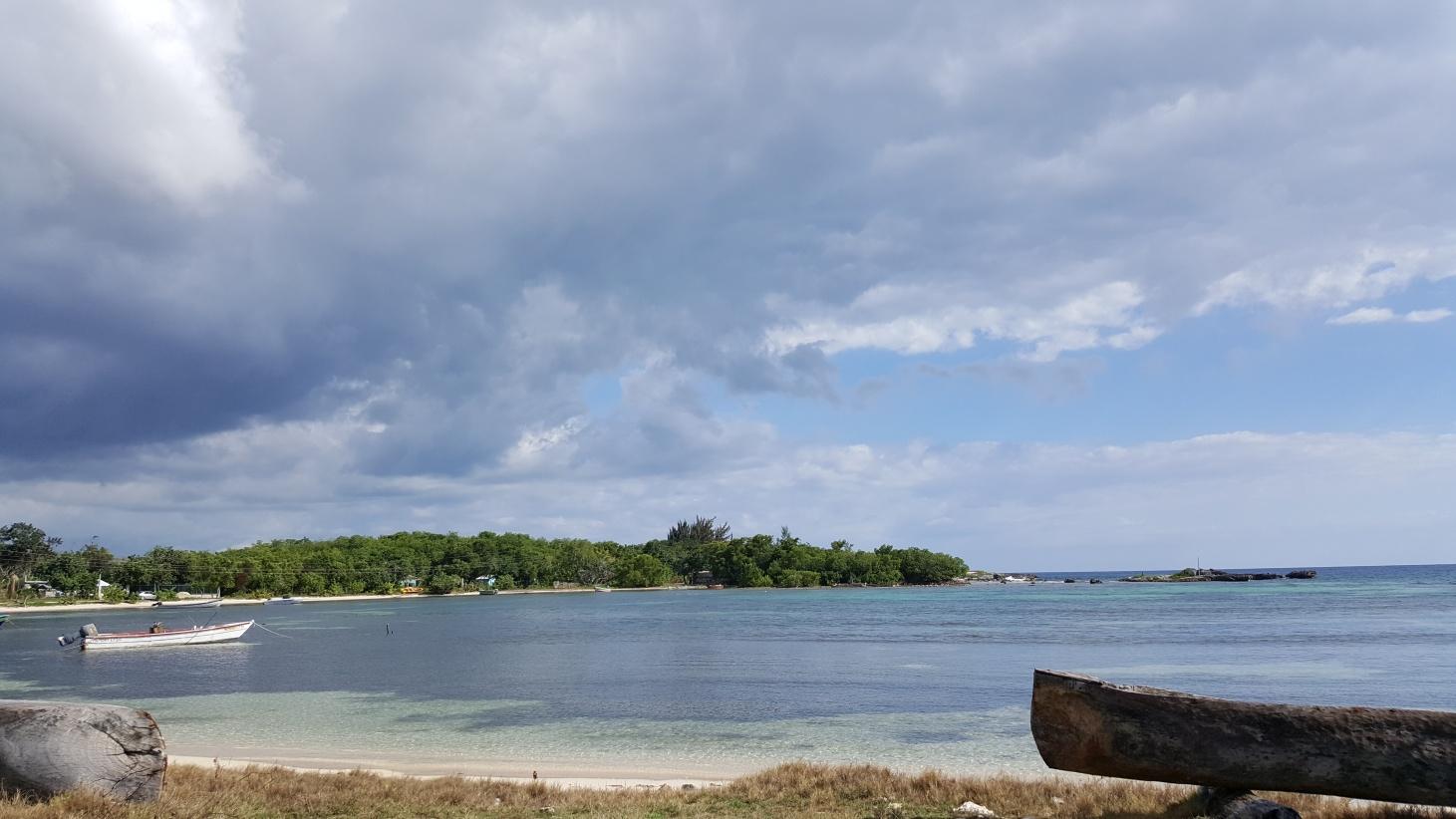 Jamajka096