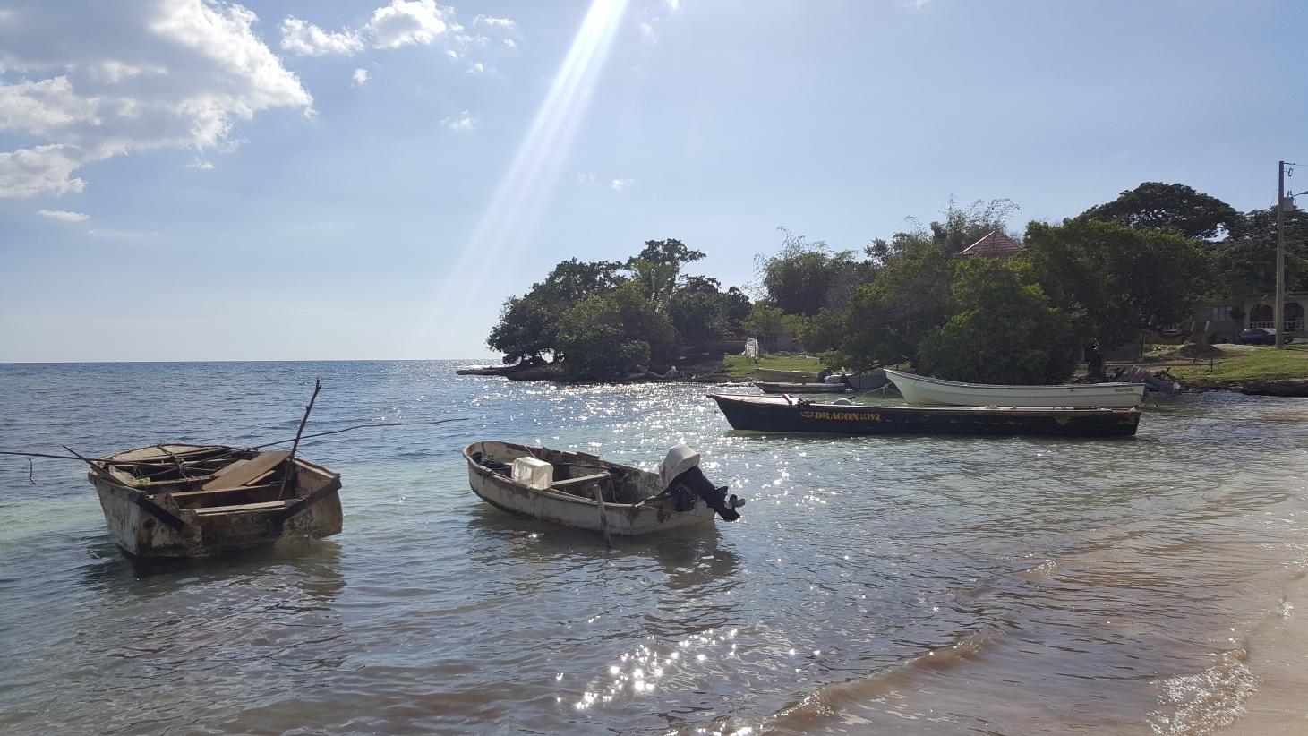 Jamajka099