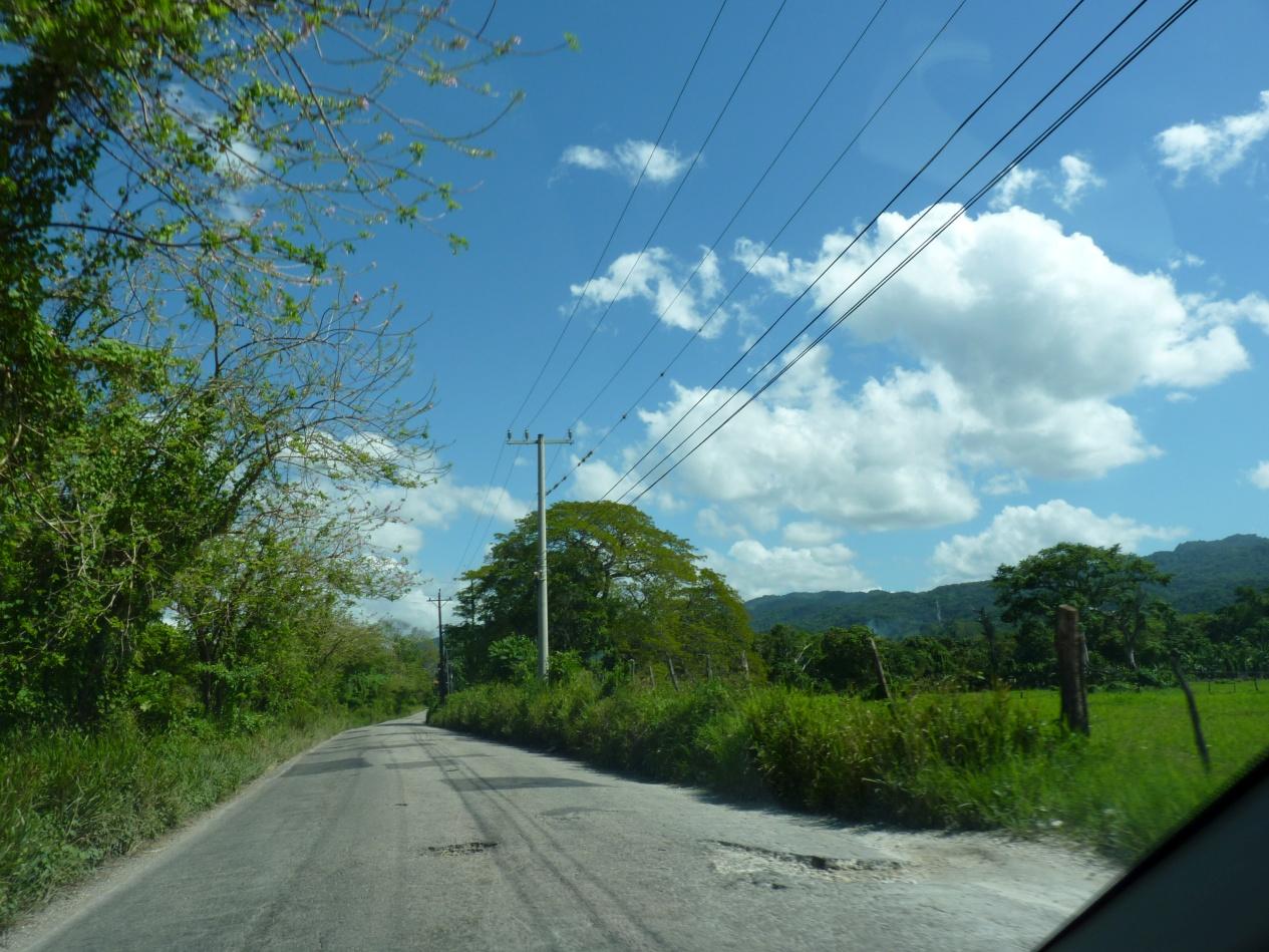 Jamajka104