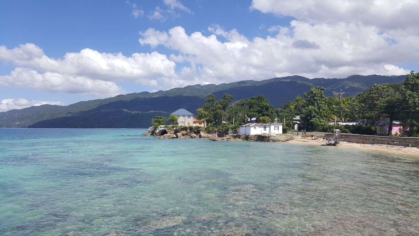 Jamajka107
