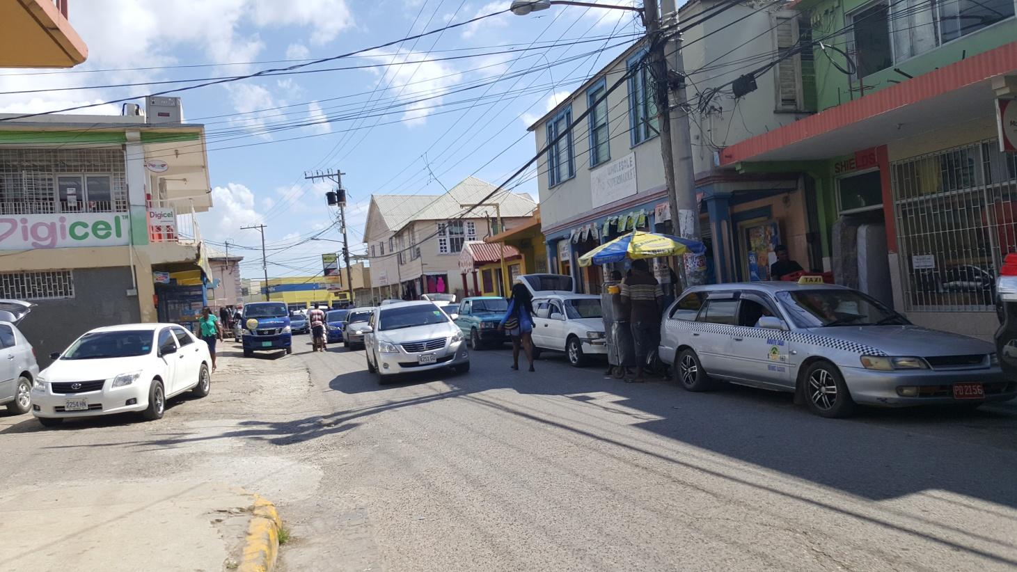 Jamajka116