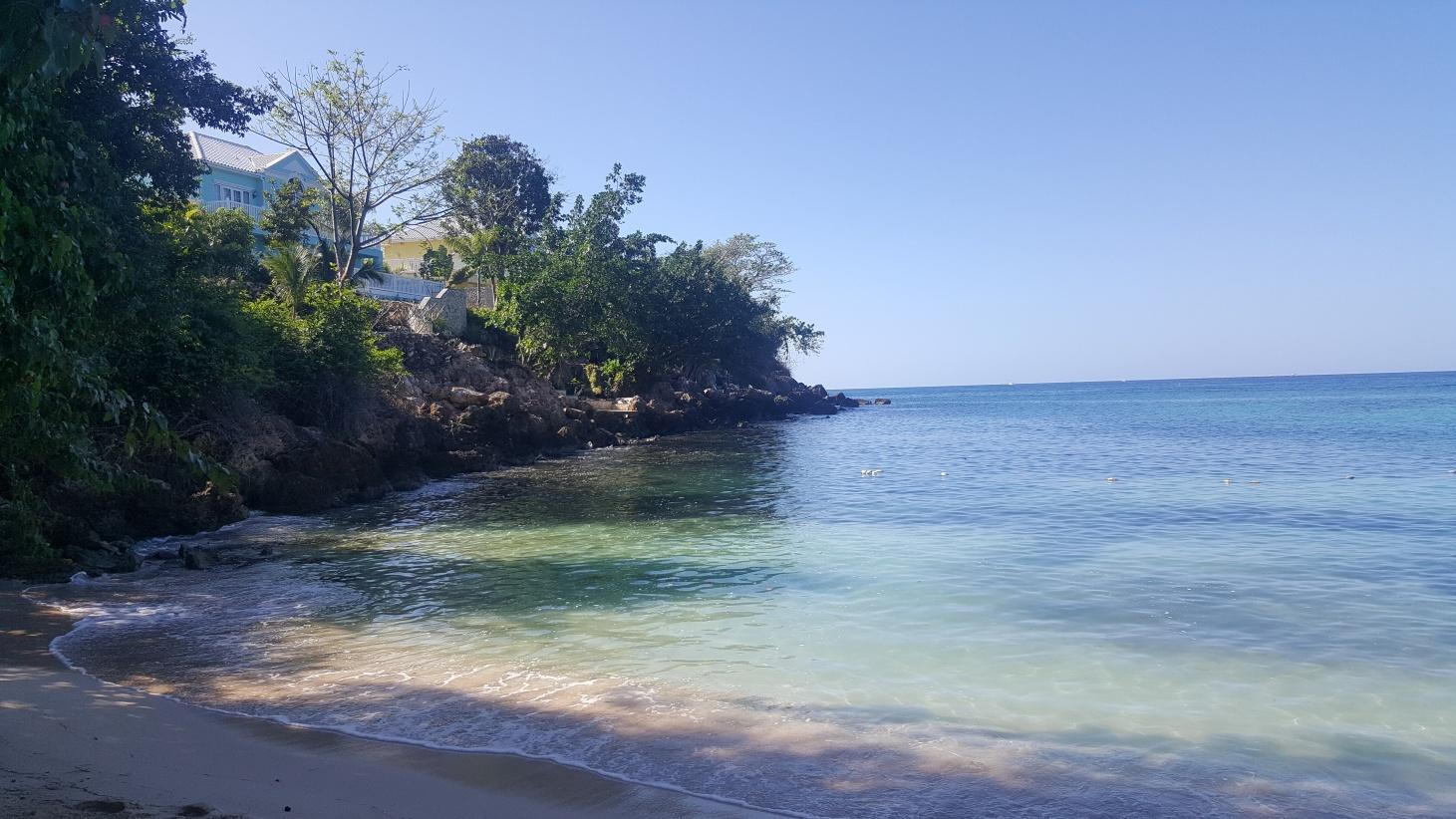 Jamajka189
