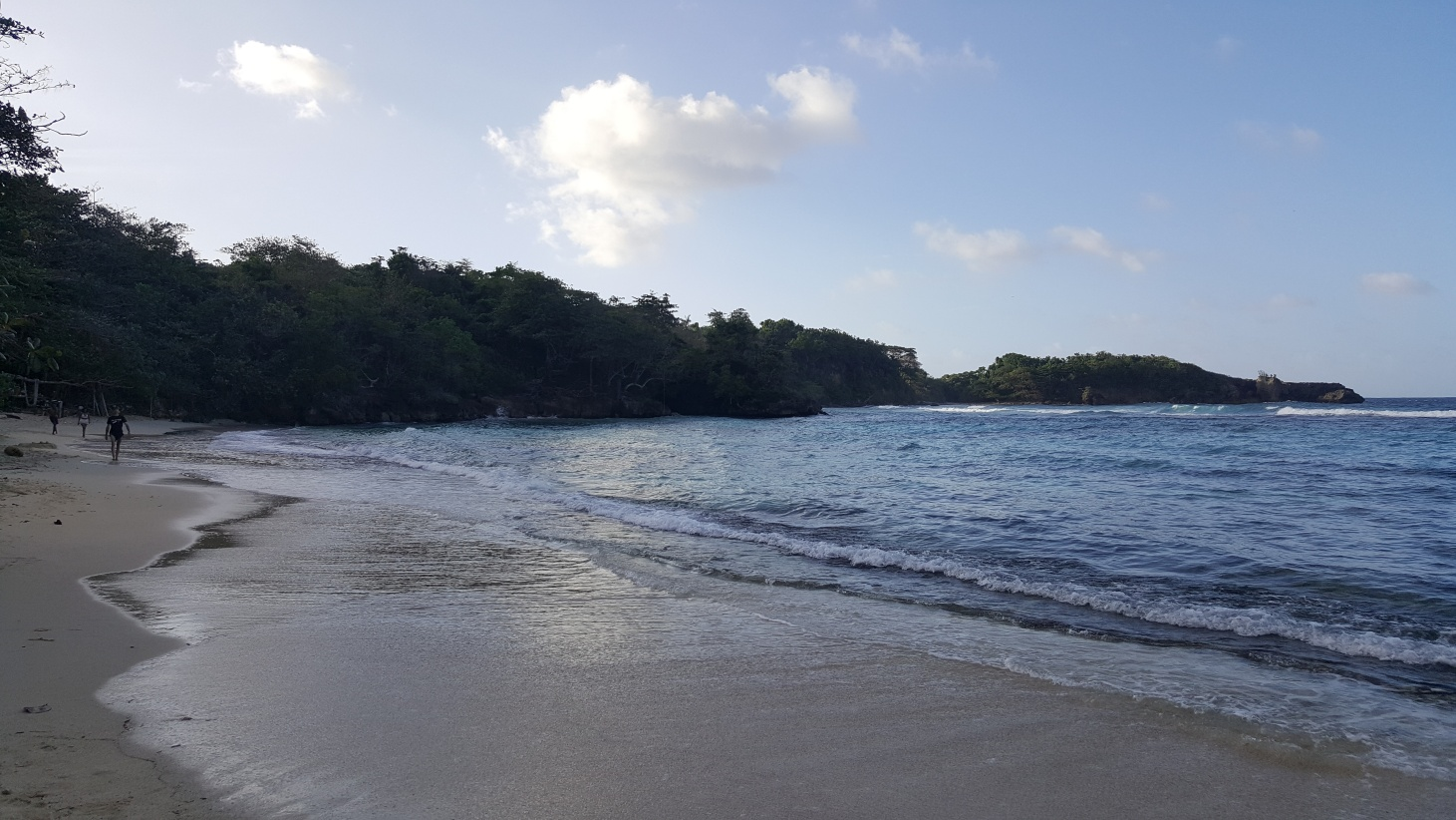 Jamajka282