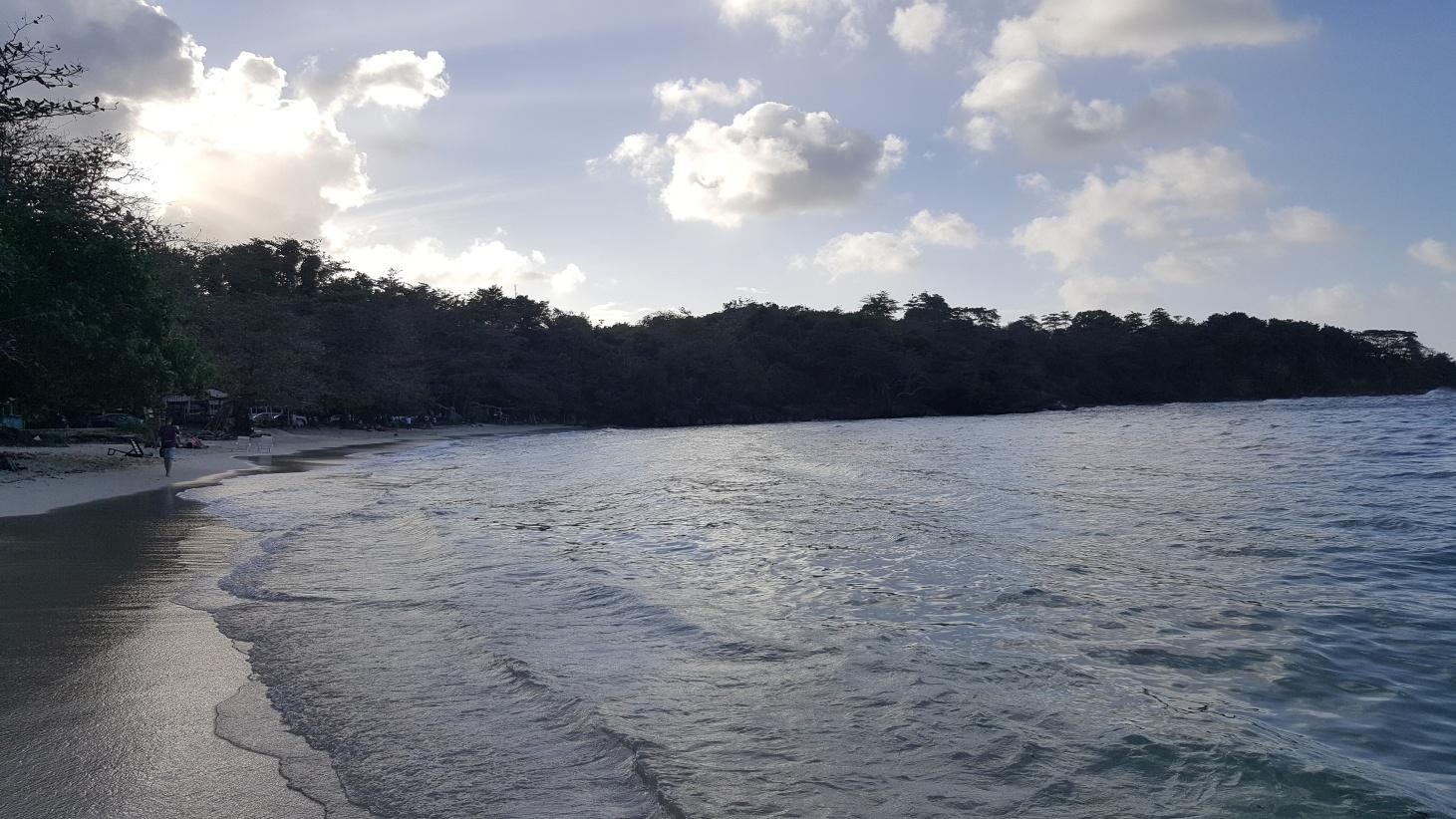 Jamajka283