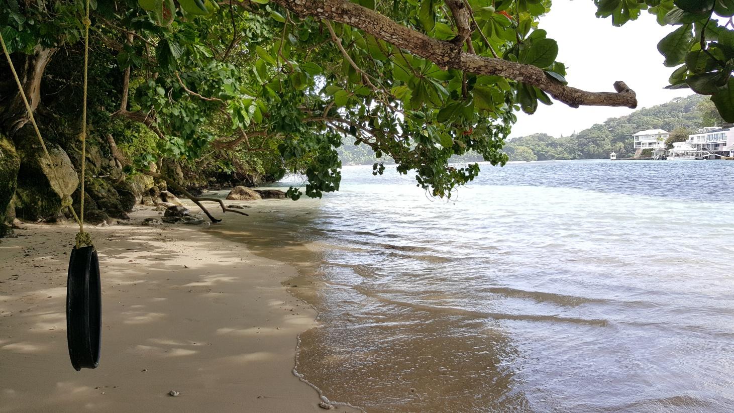 Jamajka321