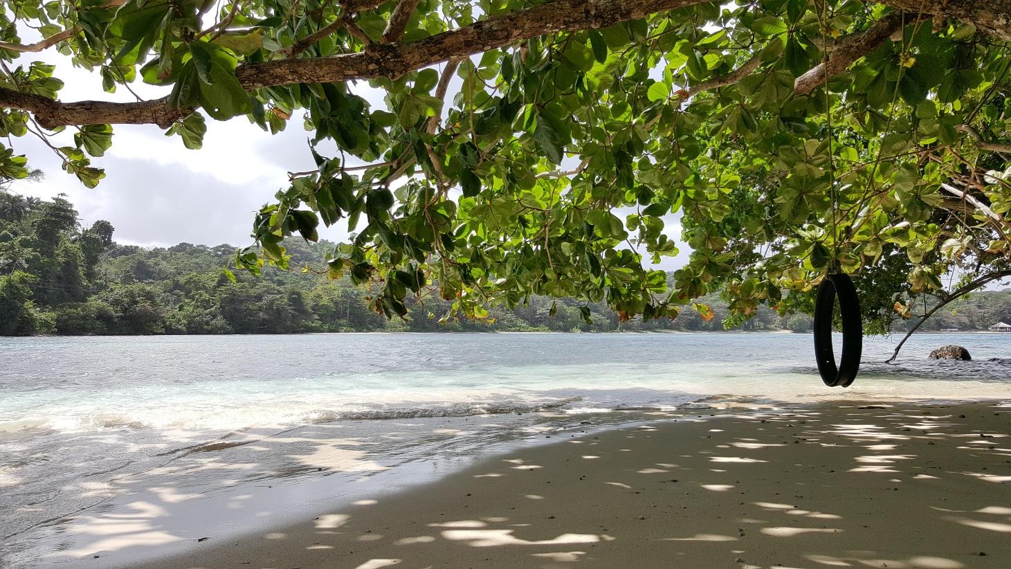 Jamajka323