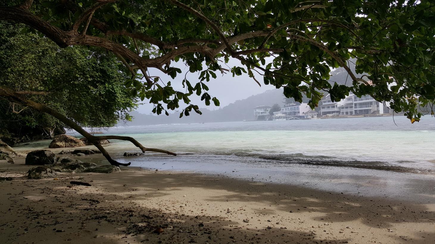 Jamajka325